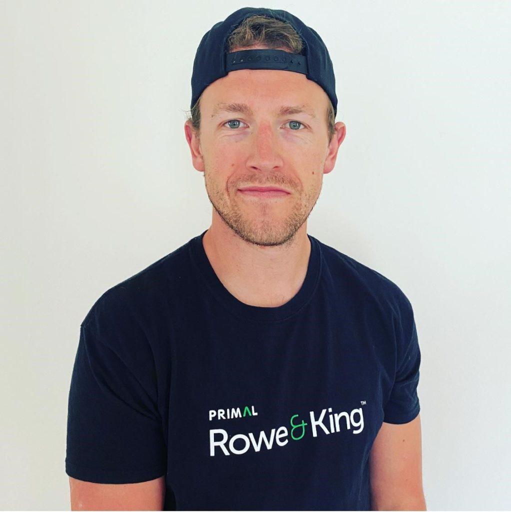 Gareth Walters Profile Pic